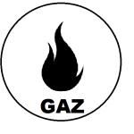 wewnętrzna instalacja gazowa