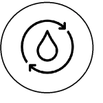 instalacja wody cyrkulacyjnej